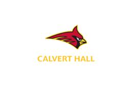 Calvert Hall College High Schoo Logo