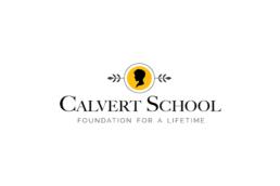 Claver School Logo