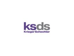 Krieger Schechter Day School Logo