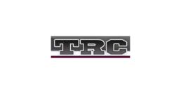 Towson rec center logo